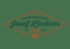 Brauereibedarf Josef Lindner seit 1920 in Regensburg