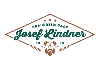 Brauereibedarf Josef Lindner